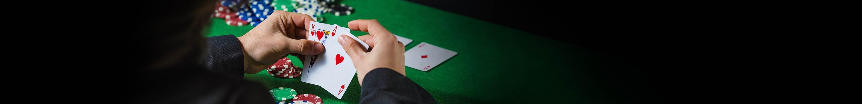 Alternatív Blackjack stratégiák