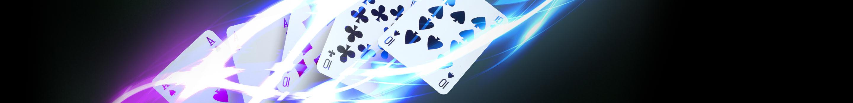 Mítoszok és tények a blackjack játékról